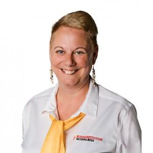 Regina Antl CSR Customer Service Representative